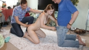 sellyourgf.com-teen-offering-a-handjob.jpg